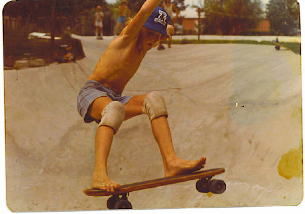 old-school-skater