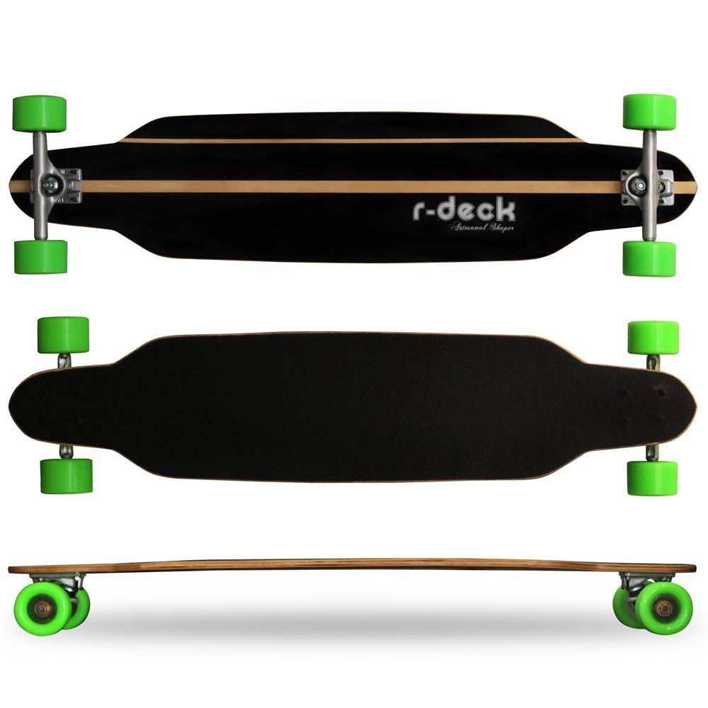 skate-longboard-40-abec-11-truck-rebaixado-invert-rodas-78mm_MLB-F-231922654_4636