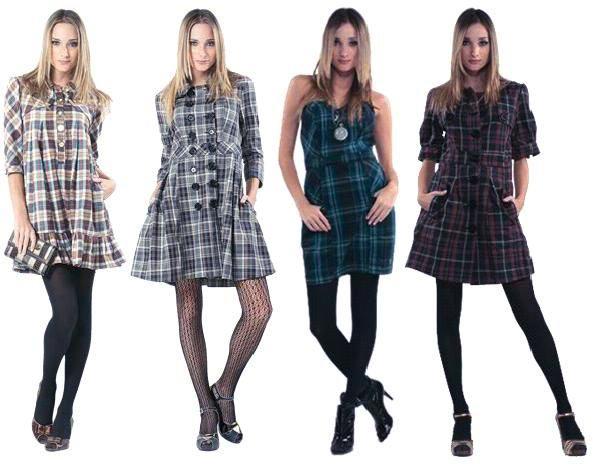 vestidos-xadrez-femininos-2012-7