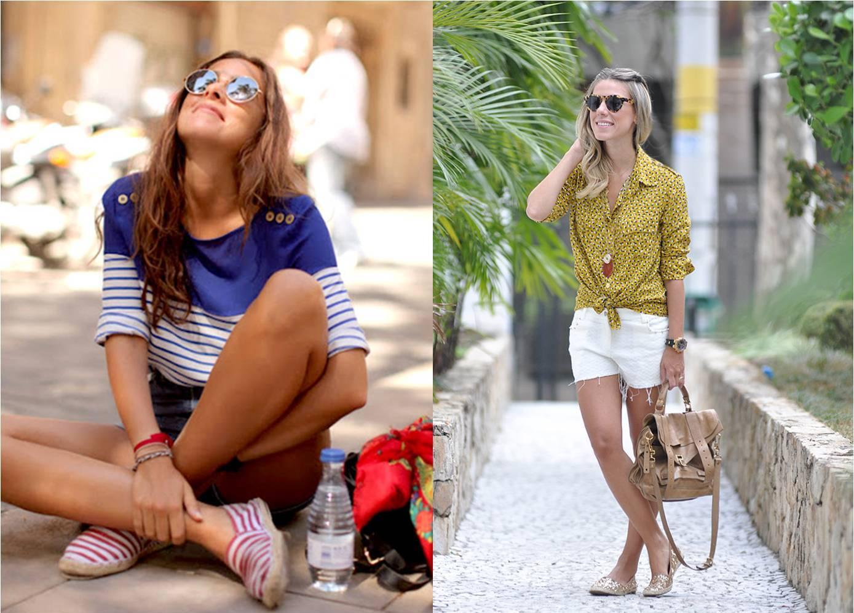Foto: http://garimpodafip.com.br