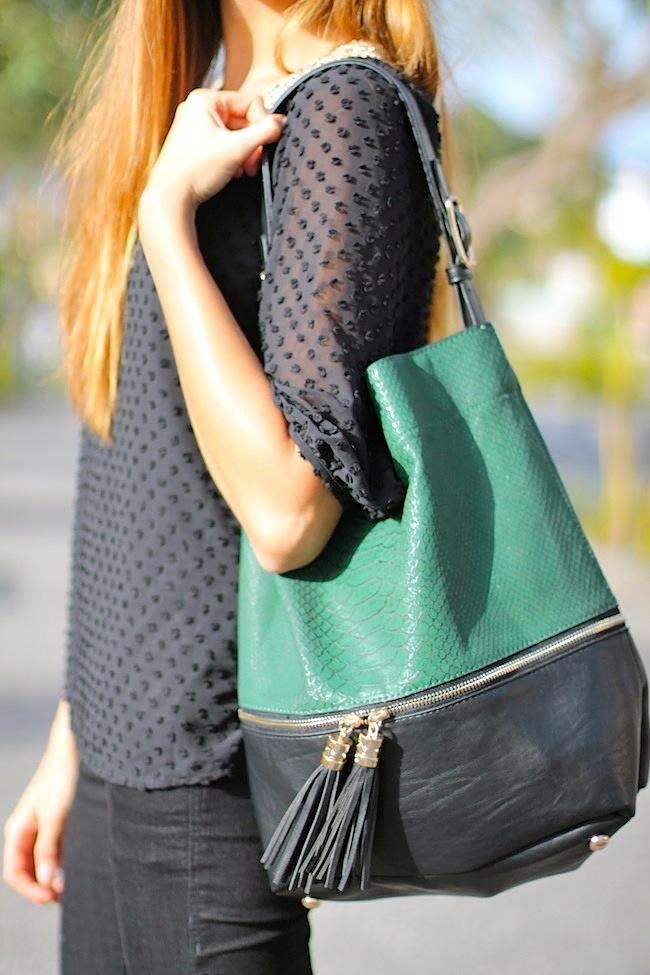 Foto: http://marilynsclosetblog.blogspot.com.es