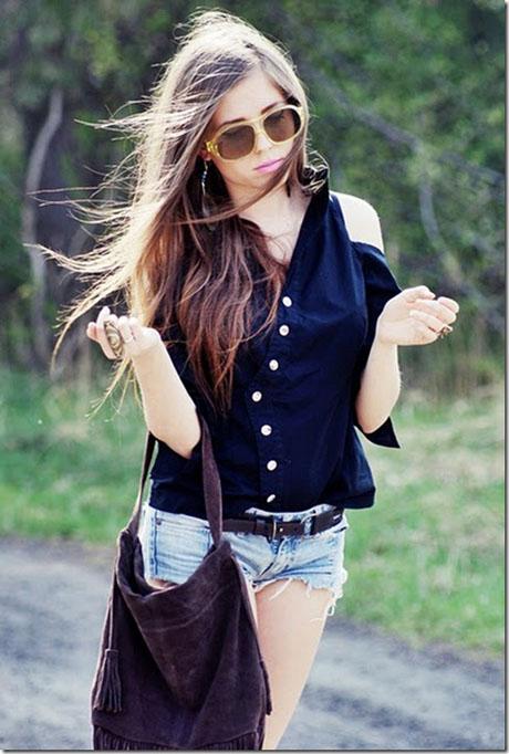 Foto: http://shoppingbarra.com