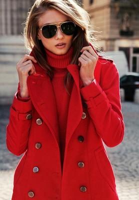moda-inverno-2013-vermelho