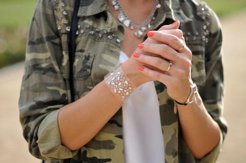 Foto: http://estilosedicasdadany.blogspot.com.br