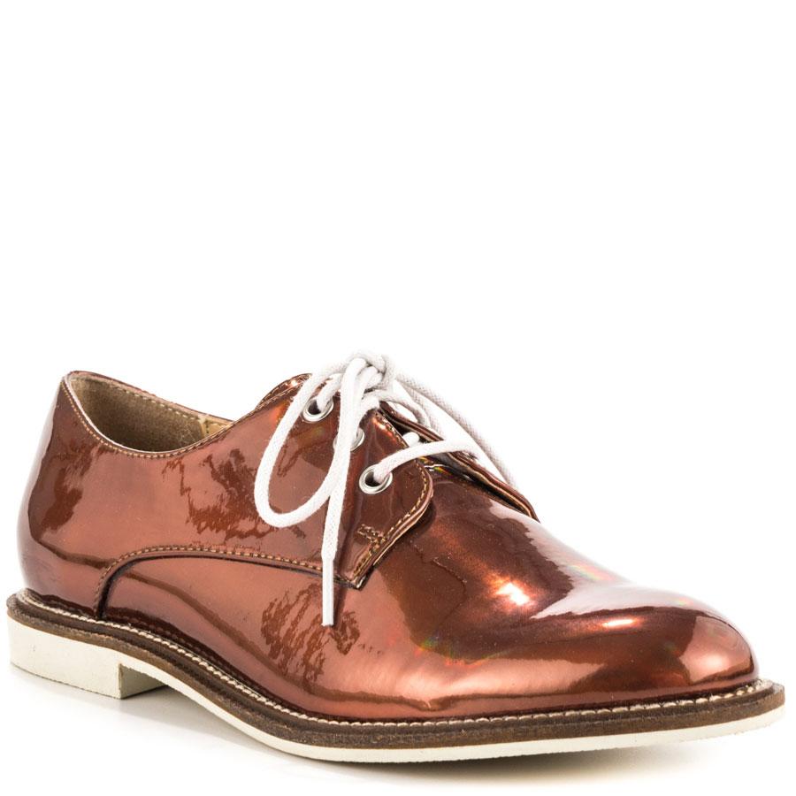 Foto: heels.com