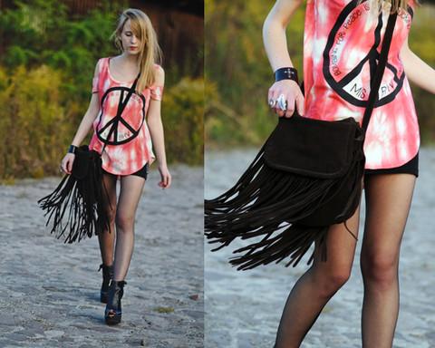 Foto: http://1.bp.blogspot.com