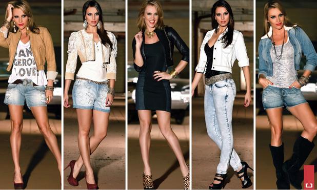 Foto: http://sgarotacapricho.blogspot.com.br