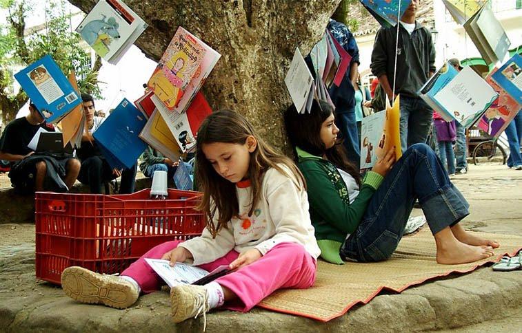 Foto: http://espanadores.blogspot.com.br