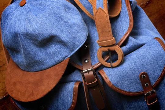 Foto: http://www.highsnobiety.com