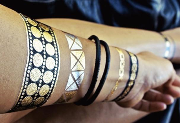 Foto: topagitus.com.br