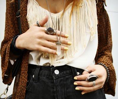 Foto: jopattz.blogspot.com.br