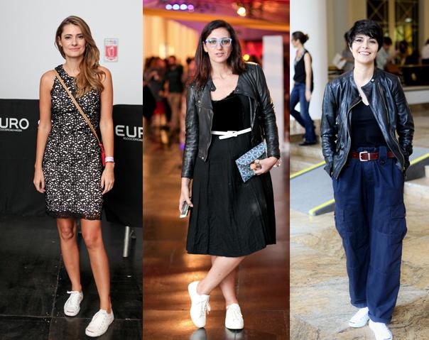 - Foto:  garotasestupidas.com