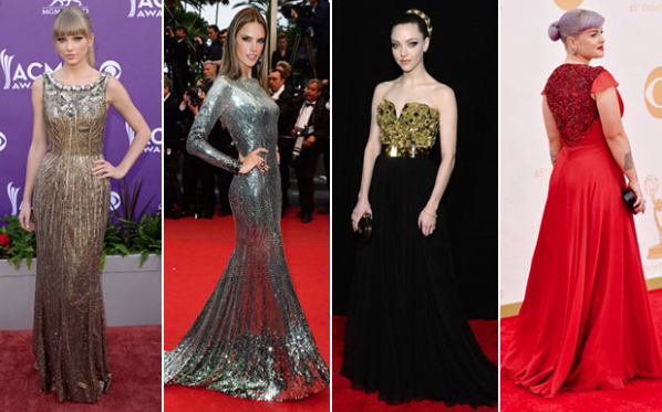 Foto: http://capricho.abril.com.br/moda/20-vestidos-longos-formatura-inspire-se-761165.shtml