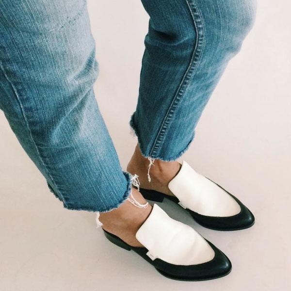 look-calca-jeans-mule-rasteira