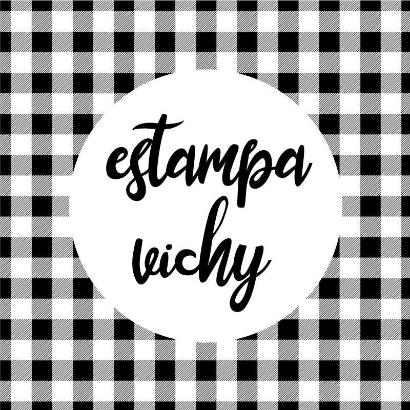 estampa_vichy