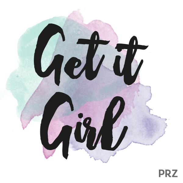 getitgirl_prz